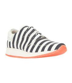SWEAR 'Molly 1' trainer . footwear