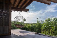 Design Exterior, Interior And Exterior, Architectural Digest, Ad Mexico, Outdoor Furniture, Outdoor Decor, Design Inspiration, Explore, House