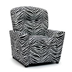 Kimbrellu0027s Furniture   Fayetteville Street | July 4th, 2013 Raleigh, North  Carolina | Pinterest | Street And Furniture