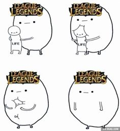 League memes, fun comics, league of legends comic, league of legends boards Lol League Of Legends, League Of Legends Boards, Liga Legend, League Memes, Funny Memes, Hilarious, Fun Comics, Gaming Memes, Funny Pictures