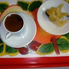 Γλυκό κουταλιού λεμόνι συνταγή από τον/την Νίκη καρα - Cookpad Tableware, Dinnerware, Tablewares, Dishes, Place Settings