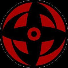 Naruto Shippuden Sasuke, Kakashi, Sasuke Eyes, Sharingan Eyes, Anime Naruto, Naruto Powers, Sharingan Wallpapers, Kekkei Genkai, Anime Characters