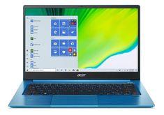 Acer Swift 3 SF314-59 Core i7 Price in India ( 11th Gen i7-1165G7/16GB ram/512GB SSD/Iris Xe Max ) 1