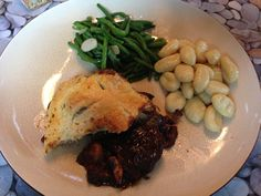 The 3 Days (so worth it) Beef Bourguignon Recipe - Learn French