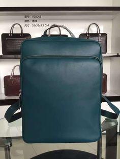 prada Bag, ID : 49044(FORSALE:a@yybags.com), prada bag with holes, black prada bag with gold hardware, prada bags for women, prada authentic designer handbags, prada buy handbags, prada black leather purse, prada women's briefcase, prada black leather handbags, prada coat sale, last season prada bags, prada new collection bags 2016 #pradaBag #prada #prada #bags