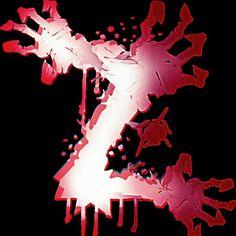 Another version of our logo  like zombies? like short stories?  Visit us!   Survivorsofthezapocalypse.com   #zombies #zombieapocalypse  #horrorfiction  #horror #shortstories  #postapocalyptic #gore #suspense #zombielovers  #gorelovers #zombielovers  #survival  #survivalhorror #horrorlovers #gorefans  #zombiefans #horrorstories #horrornerds  #zombienerds  #gorenerds #grunge #grungenerds  #grungelovers #zombieland  #zombiesquad