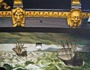 batavia ship carvings - Google Search