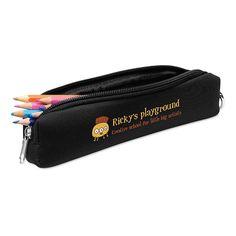 URID Merchandise -   Estojo para lápis   2.36 http://uridmerchandise.com/loja/estojo-para-lapis/