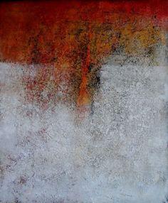 Ruth Schleeh Nr. 140 Gr. 100 x 120