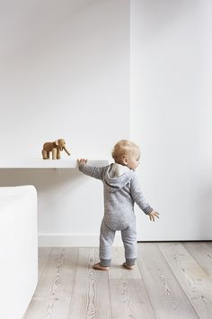 Discover new collections for little explorers. Shop Winter 2015 now at http://www.countryroad.com.au/shop/child
