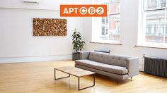 Best 93 Best Apt Cb2 Living Room Images Design Living Room 400 x 300