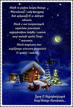 Życzy Marek z rodzinką Christmas Writing, Christmas Eve Box, Christmas Wishes, Christmas Greetings, All Things Christmas, Christmas Cards, Merry Christmas, Christmas Decorations, Christmas Card Messages