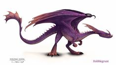 Prepare for frequent dragon uploads the rest of the month . Httyd Dragons, Got Dragons, Dreamworks Dragons, How To Train Dragon, How To Train Your, Fantasy Creatures, Mythical Creatures, Wings Of Fire, Dragon Rider
