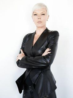 Tabitha Coffey love her