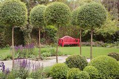 Hampstead Garden Design | Flickr - Photo Sharing!