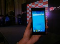 62 Best Micromax Mobiles images in 2017 | Product launch