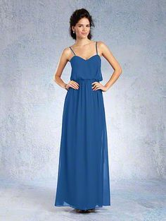 Alfred Angelo Bridal Style 7334L from Bridesmaid Dresses