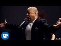 Killswitch Engage - The Arms of Sorrow [OFFICIAL VIDEO] - YouTube  This song prefectly describes what my ptsd is like