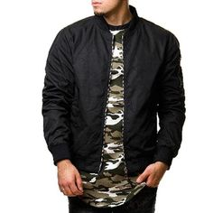 ec3264bd75 Military Clothing Tactical Outwear US Army Breathable Nylon Light Windbreaker  Jacket