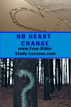 Do not be deceived by people who claim to be Christian and know all the right terminology, but have had no heart change. #conversion #christianity #christianleaders #christianlife Bible Study Lessons, Free Bible Study, The Matrix Movie, Do Not Be Deceived, Kings Of Israel, Bible Commentary, Godly Man, World View, Lip Service