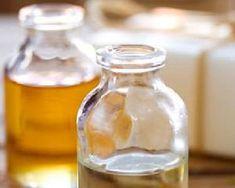 Arganový olej, úžasný prostriedok proti vráskam, 100% prírodný a účinný.Je to poklad pre ženy!Budete príjemne prekvapení účinkom | MegaZdravie.sk