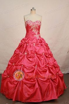 http://www.fashionor.com/The-Most-Popular-Quinceanera-Dresses-c-37.html  Special occasion Trajes de quinceaneras  Special occasion Trajes de quinceaneras  Special occasion Trajes de quinceaneras