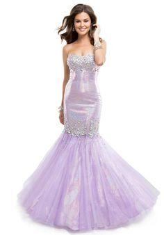 Flirt Dress P5838 at Peaches Boutique