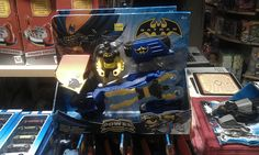 Batman Power Attack - Combat Kick / Bat-Tank Vehicle
