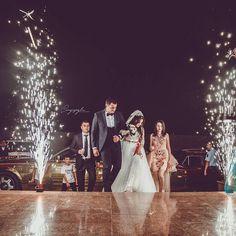Weddingday from Ramil❤Gunay View Photos, Wedding Day, Concert, Wedding Dresses, Videos, People, Weddings, Instagram, Pi Day Wedding