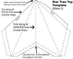 Star+Tree+Top+Template.jpg (1316×1067)
