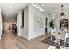 Luxury properties new construction in highly sought-after Devonshire