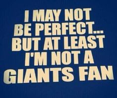 Damn right! Giants suck and their fans are worthless pieces of shit. Dodgers Vs Giants, Dodgers Nation, Let's Go Dodgers, Dodgers Girl, Dodgers Baseball, Baseball Players, Dodgers Party, Football, Baseball Memes