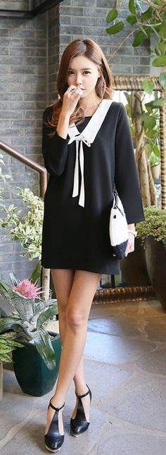 www.itsmestyle.com K-fashion Wholesale Store