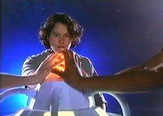 Johnny Yong Bosch, Power Rangers Turbo, The Past, Objects, Geek, Concert, Movies, Films, Concerts