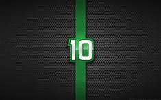 DeviantArt: More Like Wallpaper - The Incredibles Logo by Kalangozilla Ben 10 Omniverse, 10 Logo, Watch Wallpaper, Apple Watch Faces, Kids Vector, Latest Wallpapers, Incredibles Logo, Ben Tennyson, Moto Bike
