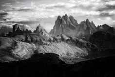 Alps #11   #ALPS #DOLOMITES #MOUTAINS #FINEARTPHOTOGRAPHY #LANDSCAPE #THOMASMENK