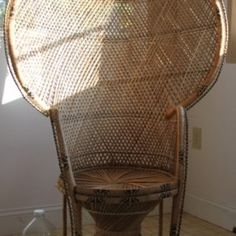 Vintage Bamboo Rattan Furniture vintage rattan chairs traditional woven rattan chair with glamorous wingback armchair hooded chair and products great furniture