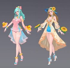 Queen Aesthetic, Mobile Legends, New Skin, Cute Cartoon Wallpapers, Bang Bang, Mobiles, Princess Zelda, Hero, Fictional Characters