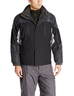 Free Country Men's 3-In-1 Systems Jacket, Black/Lead, X-Large Free Country http://www.amazon.com/dp/B00JM9SXCC/ref=cm_sw_r_pi_dp_M11Jub1G3SXKN