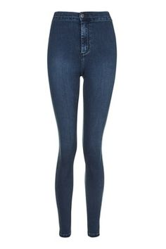 Joni Jeans Jamie Jeans Shop All Jeans Dress Outfits, Cute Outfits, Casual Outfits, Dresses, Fashion 2017, Fashion Outfits, Joni Jeans, Jeans Style, Fashion Addict