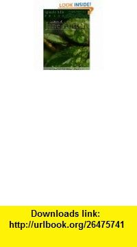 Age of Louis XIV eBook Voltaire, William F. Fleming ,   ,  , ASIN: B005HREIU4 , tutorials , pdf , ebook , torrent , downloads , rapidshare , filesonic , hotfile , megaupload , fileserve
