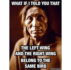 ...any party you belong to.. Democrats or Republican is the same.. Government  is a Corporation  (business  as usual )