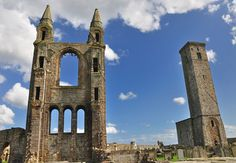 Essential Scotland: Castles, Lochs, and Whiskey | Europe Itineraries | Fodor's Travel Guides