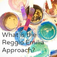 This Week: A Photo Journal of a Reggio inspired homeschool. A weekly photo series showing activities and provocations in our Reggio inspired homeschool. Reggio Emilia Classroom, Reggio Inspired Classrooms, Inquiry Based Learning, Early Learning, Teaching Skills, Teaching Ideas, Early Education, Early Childhood Education, Reggio Emilia Approach