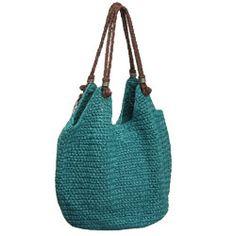 @Overstock.com - Crochet o Sak 'Indio' Bolsa - Adicionar um novo elemento para o seu guarda-roupa com uma sacola de croch�Recursos de design de acess�rios de malha das mulheres trabalhavam em dois fios de linha colcha de pesoBolsa grande tem tr�s bolsos interiores.  http://www.overstock.com/Clothing-Shoes/The-Sak-Indio-Crochet-Tote/3943800/product.html?CID=214117 EUR              53.10