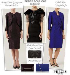 Precis Petite Party Dresses and Occasionwear