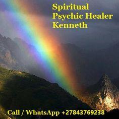Spiritualist to Help Claim Accident Fund, Call / WhatsApp: Spiritual Readings, Spiritual Healer, Spiritual Messages, Psychic Readings, Spirituality, Psychic Love Reading, Love Psychic, Psychic Future, White Magic Love Spells