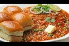Bhaji Are you a Pav Bhaji fan? Then you must try this amazing Pav Bhaji Recipe. Grab the recipe here ----> Are you a Pav Bhaji fan? Then you must try this amazing Pav Bhaji Recipe. Grab the recipe here ----> Veg Recipes In Hindi, Recipes In Marathi, Indian Veg Recipes, Vegetarian Recipes, Cooking Recipes, Ethnic Recipes, Vegetarian Cake, Gujarati Recipes, Vegan Cake