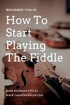 But they are also the ones who can easily learn more. For this reason, a child should be able to learn as many artworks and instruments as possible. Violin Family, Violin Sheet Music, Violin Songs, Electric Violin, Violin Lessons, Music Education, Physical Education, Teaching Kids, 3d Printing