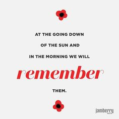 In honor of #AnzacDay  #Jamberry